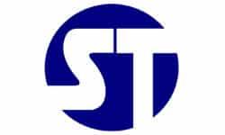 Samuel Tepp Associates, LLC, Distributors for Rooftop Support Systems